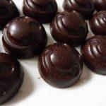 Zrób sobie fit czekoladki