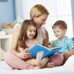 Jak wychować szczęśliwe dziecko – kilka sprawdzonych porad