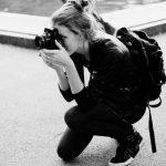 Jak się uczyć fotografii. Gdzie się uczyć fotografii. Od kogo się uczyć fotografii
