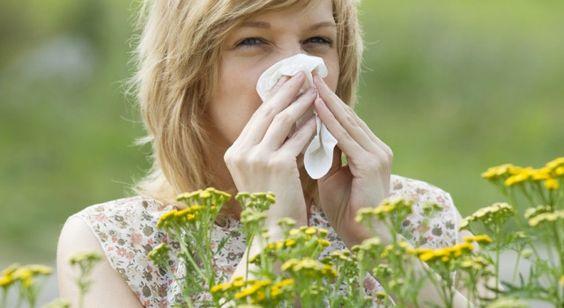tabletki claritine na alergię