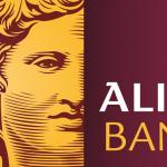 Silna pozycja Alior Banku