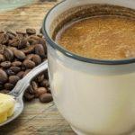 Na zdrowie: kawa kuloodporna