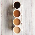 Luksus na wyciągnięcie ręki – ekspres do kawy