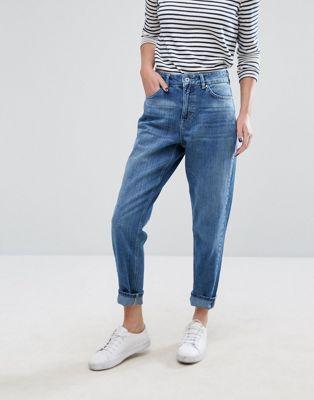 mamuśkowe spodnie