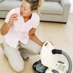 Produkty Bayer złagodzą objawy alergii