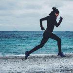 Bieganie – sprawdź, dlaczego warto!