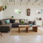 Jak dbać o dywan naturalny i syntetyczny?