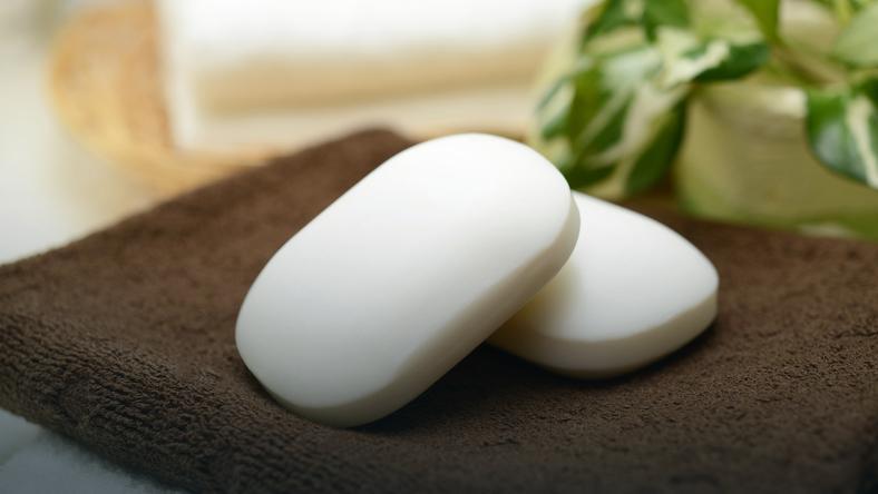 jak dbać o skórę suchą