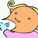 Fluimucil Muko – pokonaj kaszel mokry!