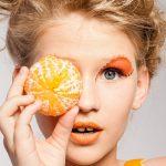 Tłuste powieki – jak wykonać makijaż