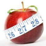 Odchudzające owoce. Sprawdź koniecznie!