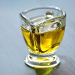 Zdrowe oleje – wybierz idealny dla siebie