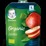 Organiczne jedzenie dla dzieci – czy warto?