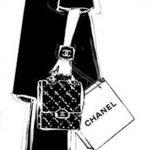 Lekcja stylu według Coco Chanel
