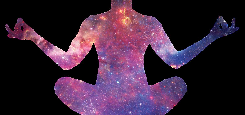 dlaczego warto ćwiczyć jogę