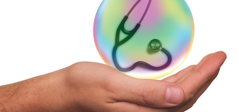 prywatne ubezpieczenie zdrowotne zalety