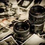 Kurs fotografii – od laika do profesjonalisty