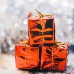 Aparaty bezlusterkowe i inne świąteczne prezenty