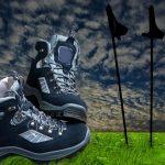 Nordic walking – sport dla każdego!