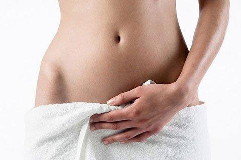 jak zapobiegać infekcjom intymnym