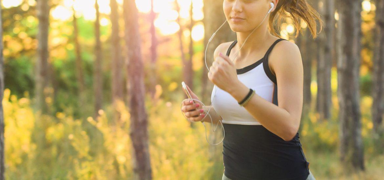 co jeść po bieganiu