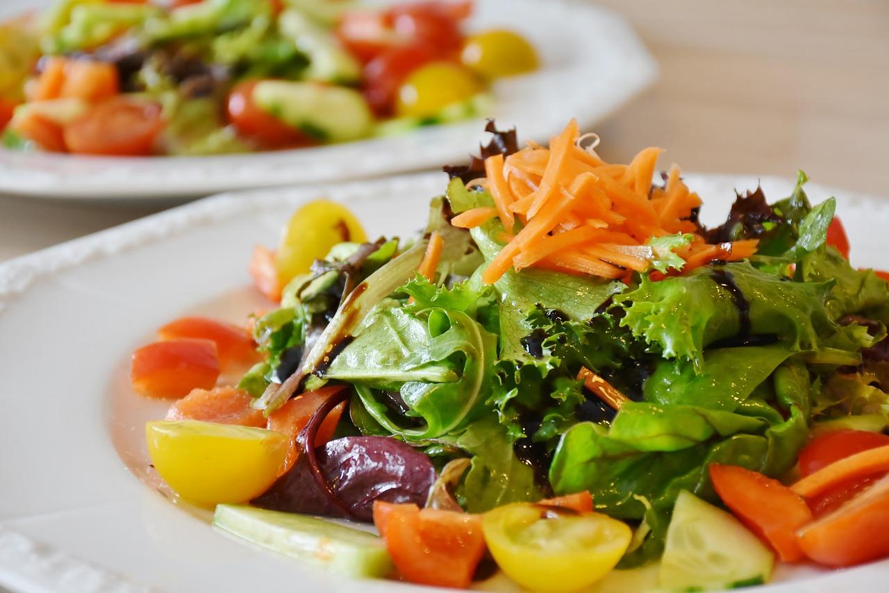 redukcja dieta