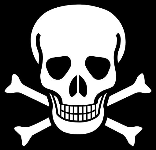 toksyny w organizmie objawy