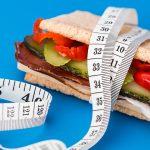 Jak przyspieszyć spalanie tłuszczu