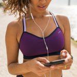 Biustonosz do biegania – jaki wybrać?
