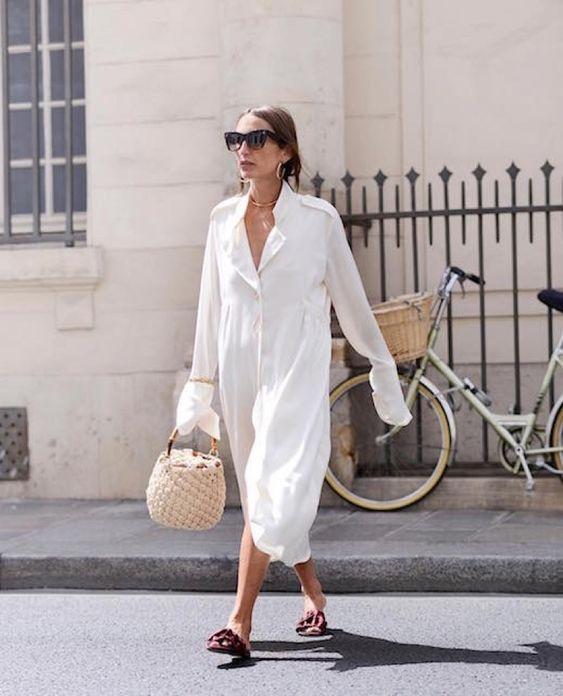 modna biel lato 2019
