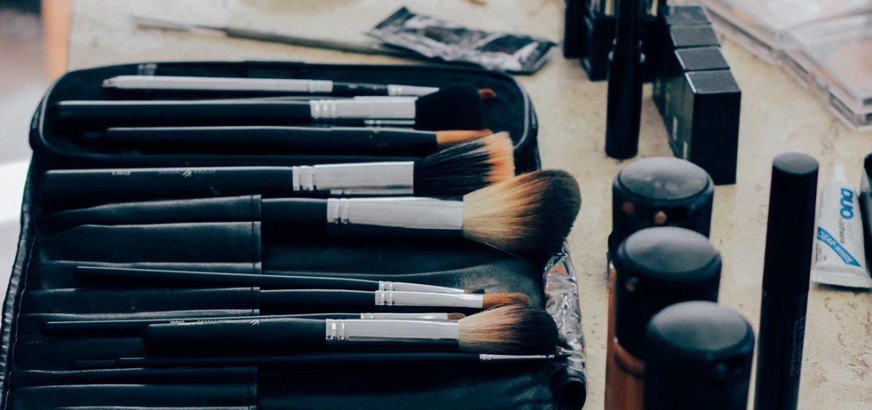 jak zrobić makijaż na lato