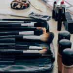 Makijaż na lato – sprawdź, jak zrobić lekki make up