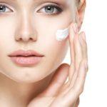 Nawilżanie skóry – sposób na piękny wygląd