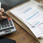 Alior Bank – konto indywidualne i biznesowe