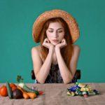 Odchudzanie – ważne zasady
