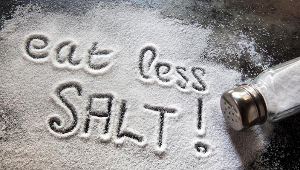 dieta bez soli