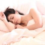 Zdrowy sen, a dobór materaca – jaki ma związek?
