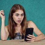 Smartfony i ich nietypowe zastosowania