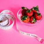 Dieta IF – na czym polega post przerywany