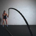 Nowoczesne formy aktywności fizycznej