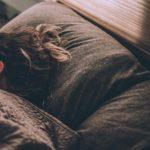 Zaburzenia snu a jakość naszego życia