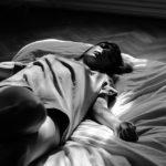 Paraliż senny – przyczyny, objawy, leczenie